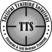 Photo taken at Tactical Training Solutions by Tactical Training Solutions on 11/22/2014