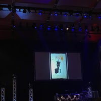 1/3/2017 tarihinde KStreet202 D.ziyaretçi tarafından Kennedy Center Concert Hall - NSO'de çekilen fotoğraf