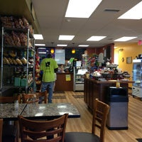 Photo taken at Gigante's Too by David E. on 8/25/2014