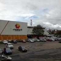 Foto tomada en Unicentro por Juan G. el 11/18/2012