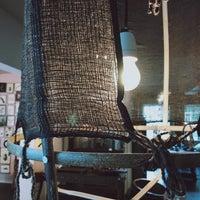 Foto scattata a Raw Materials - The home store da Michaël D. il 6/20/2017