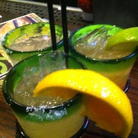 Photo taken at Chili's Grill & Bar by Constance on 9/29/2012