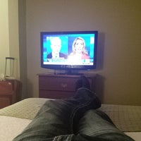 Photo taken at Holiday Inn Dallas North-Addison - Closed by Big E !. on 2/1/2014