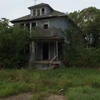Photo taken at East Side Detroit by J_Stoz on 9/15/2014