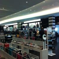 SEPHORA - Cosmetics Shop in Las Vegas