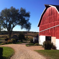 ... Photo taken at Door Creek Orchard by Tiffany L. on 10/13/2013 ... & Door Creek Orchard - Farm in Cottage Grove Pezcame.Com