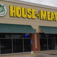 ... Photo Taken At House Of Meats By QuarryLaneFarms Q. On 7/14/2014 ...