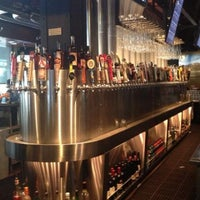 Photo taken at Yard House by Uncle J. on 6/8/2013
