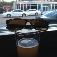 Photo taken at Chumley's Beer House by Jacob F. on 6/28/2013