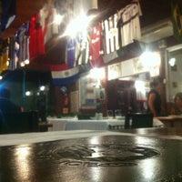Foto tirada no(a) Mangiare Felice por Diego S. em 12/20/2012