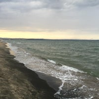 Photo taken at Burgas On The Beach by Mykhailo M. on 7/14/2015