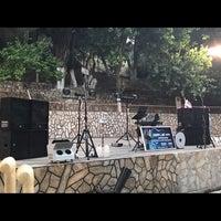 Photo taken at Bademli Köyü Festival Alanı by MüMin Y. on 7/14/2017