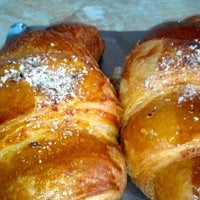 Photo taken at Boulangerie Patisserie Fatouma by aguibi a. on 11/1/2015