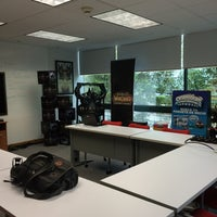 activision blizzard coolest offices 2016. Photo Taken At Activision Blizzard MX HQ By Mich F. On 9/4/ Coolest Offices 2016