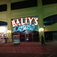 Photo taken at Wild Wild West Casino by Marc G. on 3/17/2013