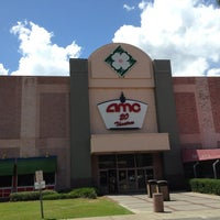 Photo taken at AMC Tallahassee Mall 20 by Desmond C. on 8/9/2013