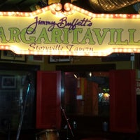 Photo taken at Storyville by Andrew N. on 11/16/2013