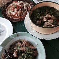 Photo taken at เปนลาว (Penlaos) ເປັນລາວ by Dayday on 2/11/2017