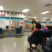 Das Foto wurde bei Immigration Dept (Jabatan Imigresen) von iamgurpal am 2/20/2013 aufgenommen