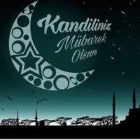 Photo taken at Mng Kargo Kaleiçi Şubesi by Fatma S. on 4/30/2018