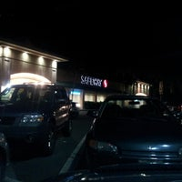 Photo taken at Safeway by Tsutomu M. on 9/30/2012