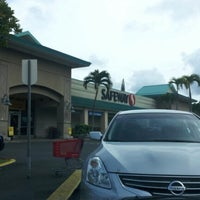 Photo taken at Safeway by Tsutomu M. on 11/25/2012