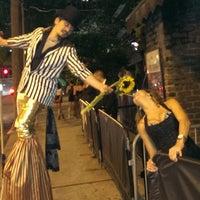 Photo taken at Opera Nightclub by Dancin' D. on 8/11/2013