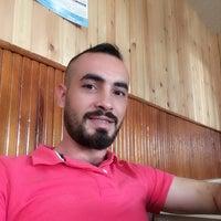 Photo taken at Alpağutbey Kıraathanesi by Gencoo42 on 7/23/2017