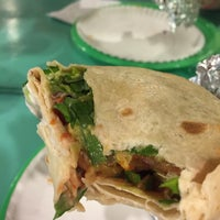 Photo taken at Taco Juan's by Dianae W. on 7/6/2015