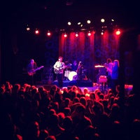 Photo taken at The Sinclair by Rose Arlene M. on 3/2/2013