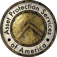 Photo taken at Asset Protection Services of America by Asset Protection Services of America on 8/13/2017
