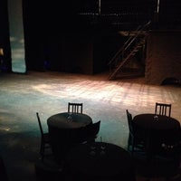 Foto tomada en The Milburn Stone Theatre por Andrew M. el 7/25/2014