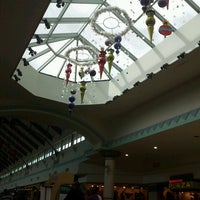 Photo taken at Las Catalinas Mall by Alberto R. on 11/14/2012