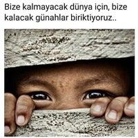 Photo taken at Sivil Memur Eğitim ve Sosyal Hizmetler Komutanlığı by 🌬➰♏️E®️ . on 6/21/2018