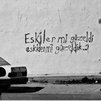 Photo taken at Sivil Memur Eğitim ve Sosyal Hizmetler Komutanlığı by 🌬➰♏️E®️ . on 4/10/2018