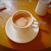 5/2/2013にyuka m.がCafe tous les joursで撮った写真