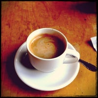 1/28/2013にyuka m.がCafe tous les joursで撮った写真