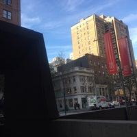 11/11/2017에 Catherine A.님이 The Met Breuer에서 찍은 사진