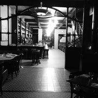 Brasserie Gigi