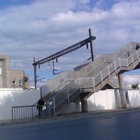 Photo taken at Rades by Nabil B. on 12/26/2012