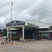 Foto diambil di Nan Bus Terminal oleh ✨Nannie✨ C. pada 7/27/2018