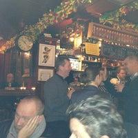 Photo taken at Cafe In de karkol by Peter K. on 1/17/2013