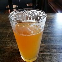 Photo taken at Cedar Point Bar and Kitchen by Rasheen C. on 6/11/2013