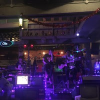 Photo taken at Chill Haus by Yanin K. on 1/7/2017