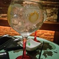 Foto tomada en 47 Cocktail Bar por João S. el 2/19/2017