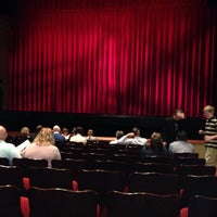 Pictures of the lexington opera house seating