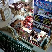 5/6/2013にRizawanto K.がRamai Family Mallで撮った写真