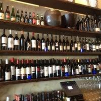 Photo taken at Zuzu by Donald P. on 12/19/2012