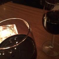 Photo taken at Grandcafé - Restaurant 't Smelnehûs by Cindy v. on 1/31/2015