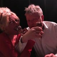Photo taken at Muziekcafé Scooter'S Drachten by Cindy v. on 4/26/2018